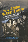 Book:  On the Irish Waterfront