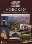 Book:  Hoboken History and Architecture at a Glance