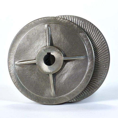 Grinding Plates Grain Mill Parts for The Country Living Grain Mill