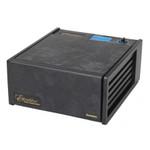 Excalibur Dehydrator 5-Tray Economy 2500ECB
