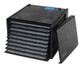 Excalibur 9-Tray Economy Dehydrator 2900ECB
