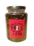Uncle Joel's Triple Jalapeno Jam