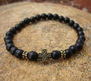 6 mm beads