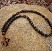 8 mm beads