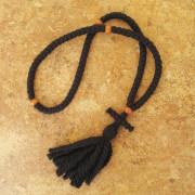 Pilgrim's Prayer Rope