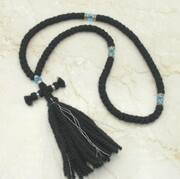 Iveron Prayer Rope