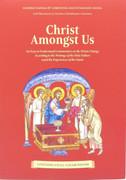 Christ Amongst Us