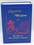 Monastic Wisdom