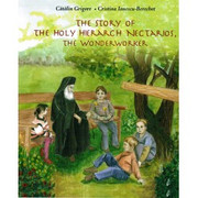 The Story of Holy Hierarch Nectarios, The Wonderworker