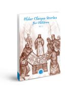 Elder Cleopa Stories - Vol.6