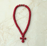 50-knot Greek with Accents - Wine