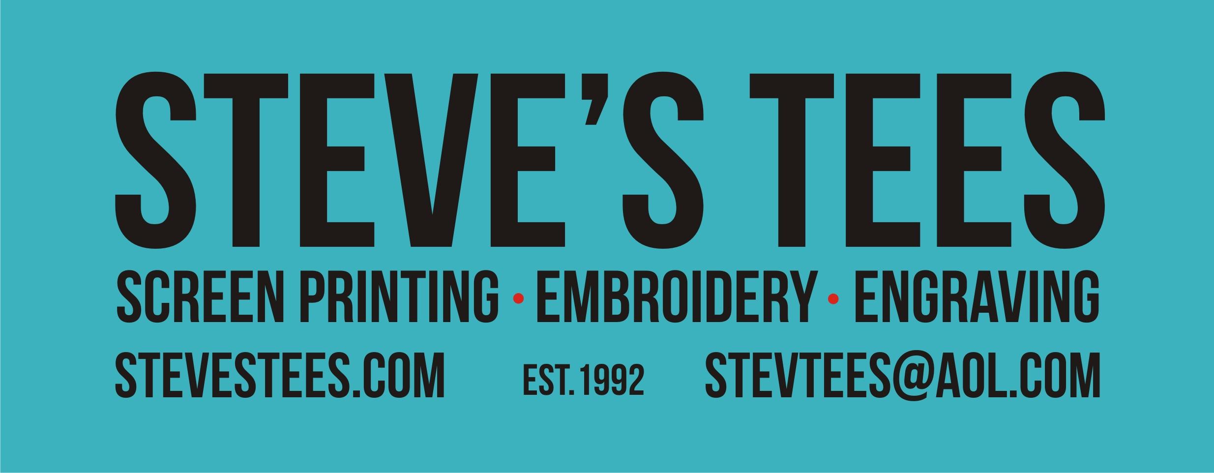 steve-s-tees-banner.jpg