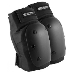 Image of Bullet Knee Pads Size XL