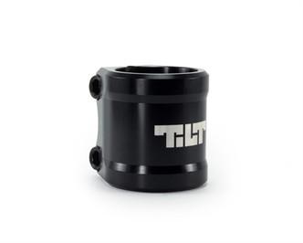 Image of Tilt ARC Double Clamp