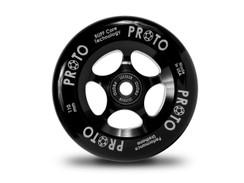 Proto Slider 110mm