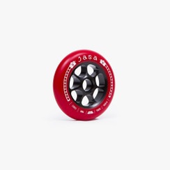 Tilt Jordan Jasa Wheels 110mm