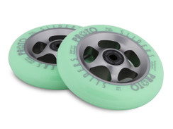 Proto Faded Sliders 110mm
