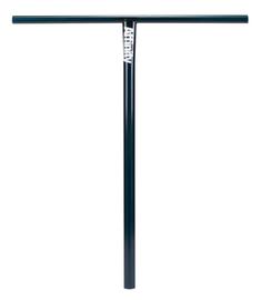 Affinity Classics XL T Bar Anton Abramson