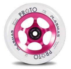PROTO – Plasmas 110mm (Neon Pink)