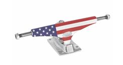 "Krux Standard Americana 8.5"""