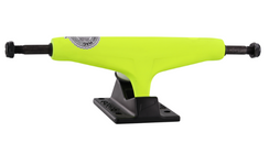 "Tnsor Reg Mag-Light Neon Yellow/Black 5.5"""
