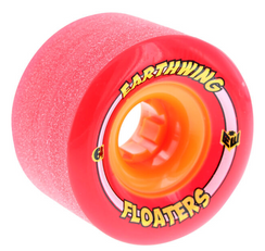 earthwing Floaters 78a 64mm