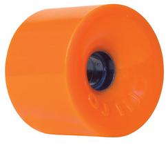 OJ Thunder Juice Orange 78a 75mm
