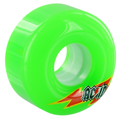 Acid Funner Green 86a 56mm