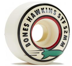 Bones STF Hakins Rocket V1 83b 52mm