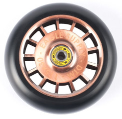 Eagle Sport Radix Copper Core DTM Hard 115 x 30mm