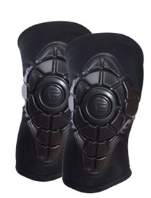 G-Form Elbow Pad Black Large