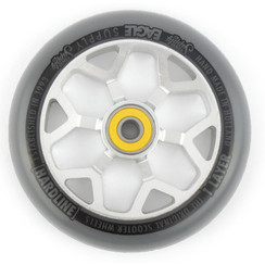 Eagle Sport Standard 6M Grey/Siver 110mm