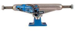Independent STD Joslin Silver/Blue 149mm
