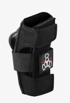 Triple 8 Saver Wristsaver Large