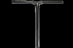 MGP Titanium Carbon Fiber Bars