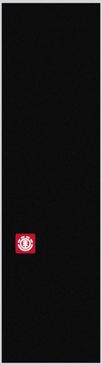 Element Square Icon Griptape