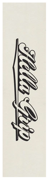 Hella Grip Classic XL Formula T(transparent)