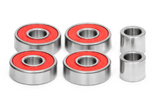 Tilt Better Bearing Kit