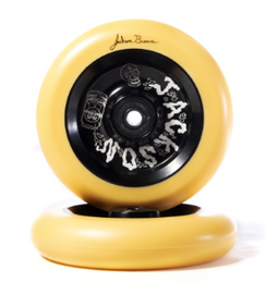 North Scooters Jackson Brower Signature Wheels 110x24 mm