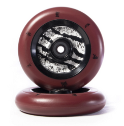 North Scooters Jonas Johnson Signature Wheels 110x24mm