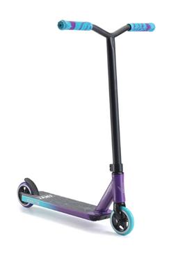 Envy One S3 Purple/Teal