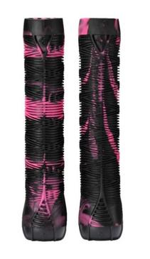 Envy Hand Grips V2 Pink/Black