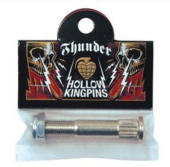 Thunder Hollow Kingpin