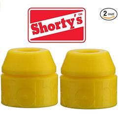 Shortys Doh Doh Bushings Yellow 92a