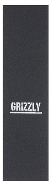 Grizzly Tramp Stamp Grip