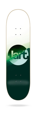 "Jart Collective Deck 7.87"""