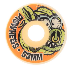 Pig Proline Toxic 53mm 101a