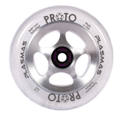 PROTO – Plasmas 110mm (Star Light)
