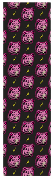 Grizzly High Voltage Pink