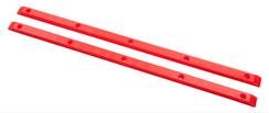Powell Peralta Rib Bone Rails Red
